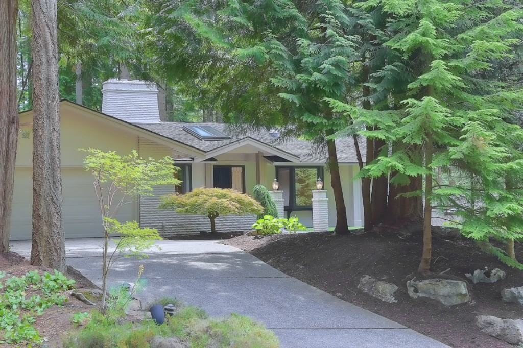 Rental Homes for Rent, ListingId:28887961, location: 3408 129th Ave NE Bellevue 98005