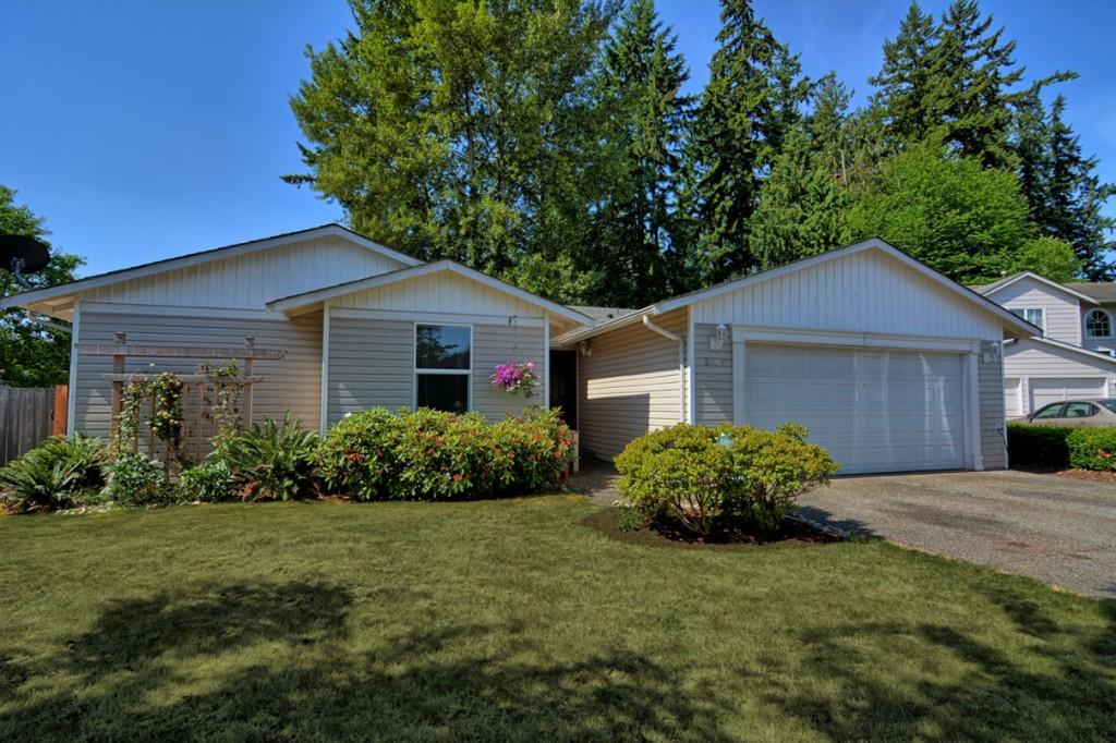 Real Estate for Sale, ListingId: 33877620, Marysville,WA98270