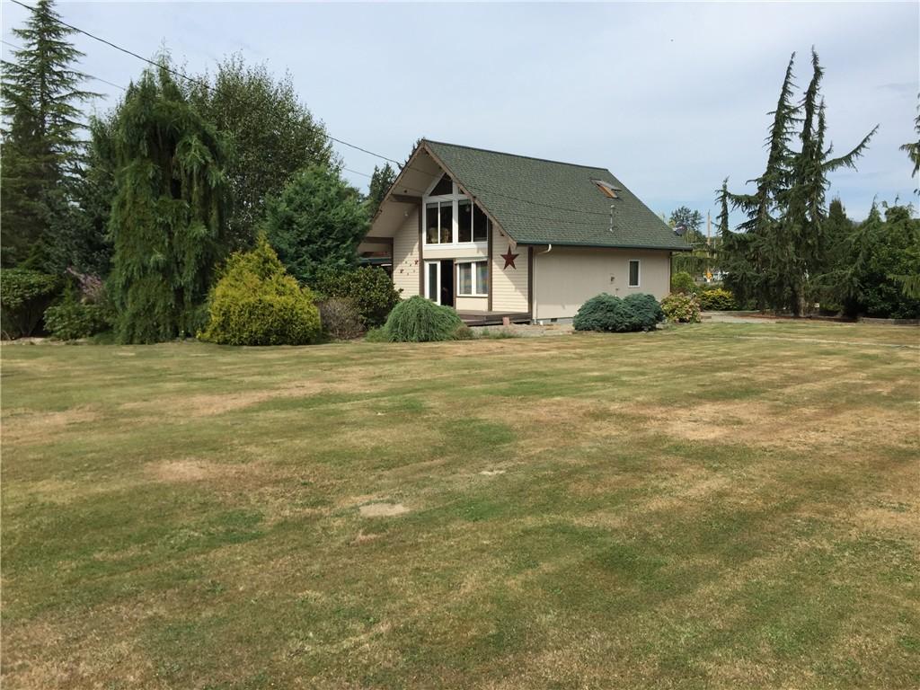 Real Estate for Sale, ListingId: 35213656, Sedro Woolley,WA98284