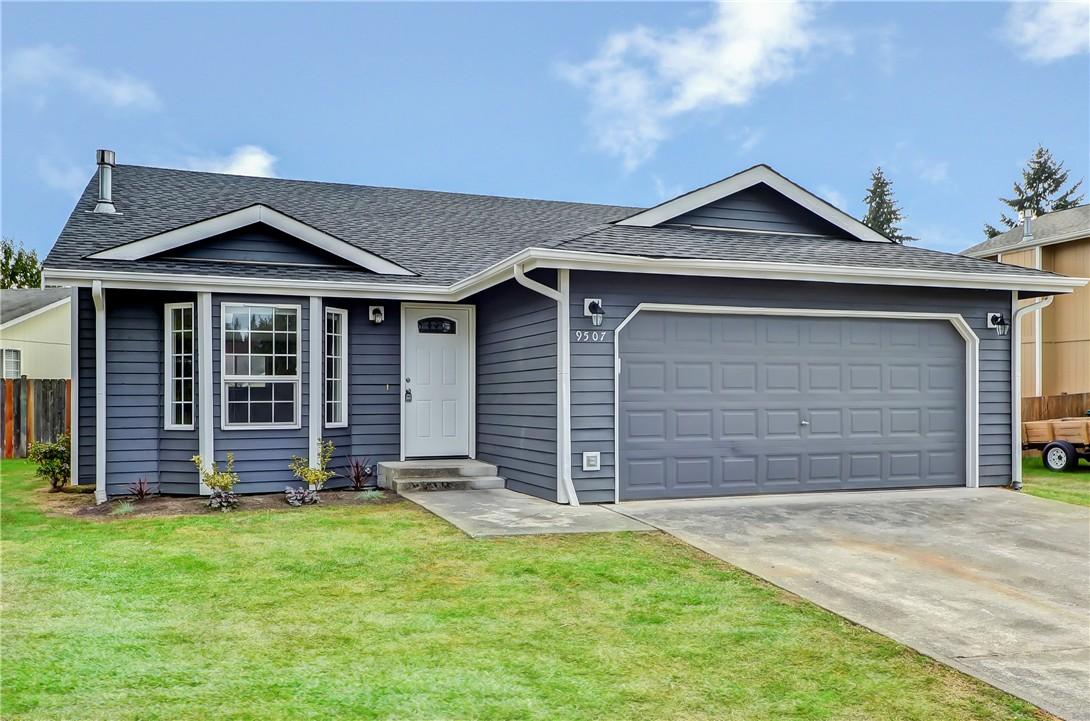 Real Estate for Sale, ListingId: 35547131, Marysville,WA98270