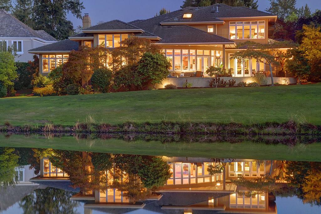 Real Estate for Sale, ListingId: 35712886, Sammamish,WA98074