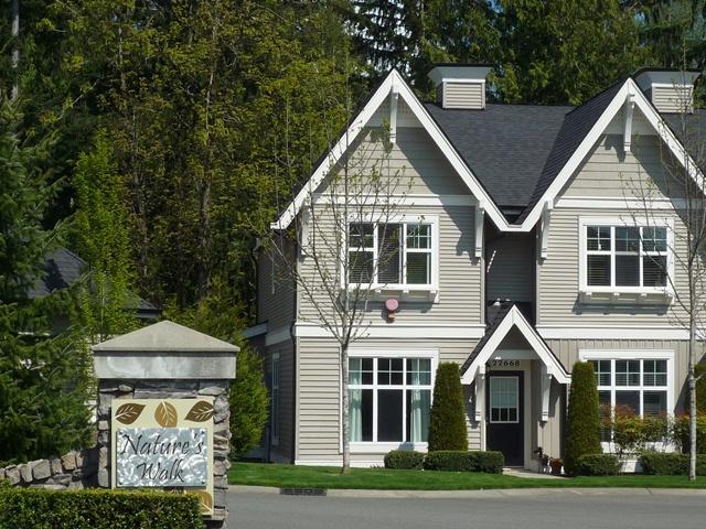 Rental Homes for Rent, ListingId:30179490, location: 22668 NE Alder Crest Lane Redmond 98053