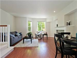 Rental Homes for Rent, ListingId:30210333, location: 5523 Lakemont Blvd SE #603 Bellevue 98006