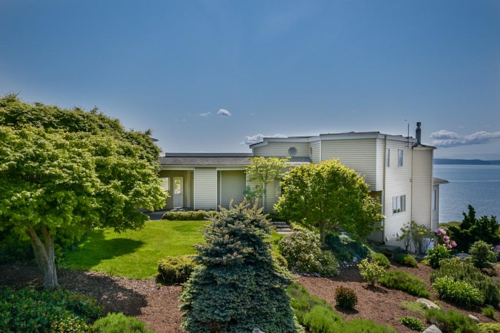 Real Estate for Sale, ListingId: 33184100, Freeland,WA98249
