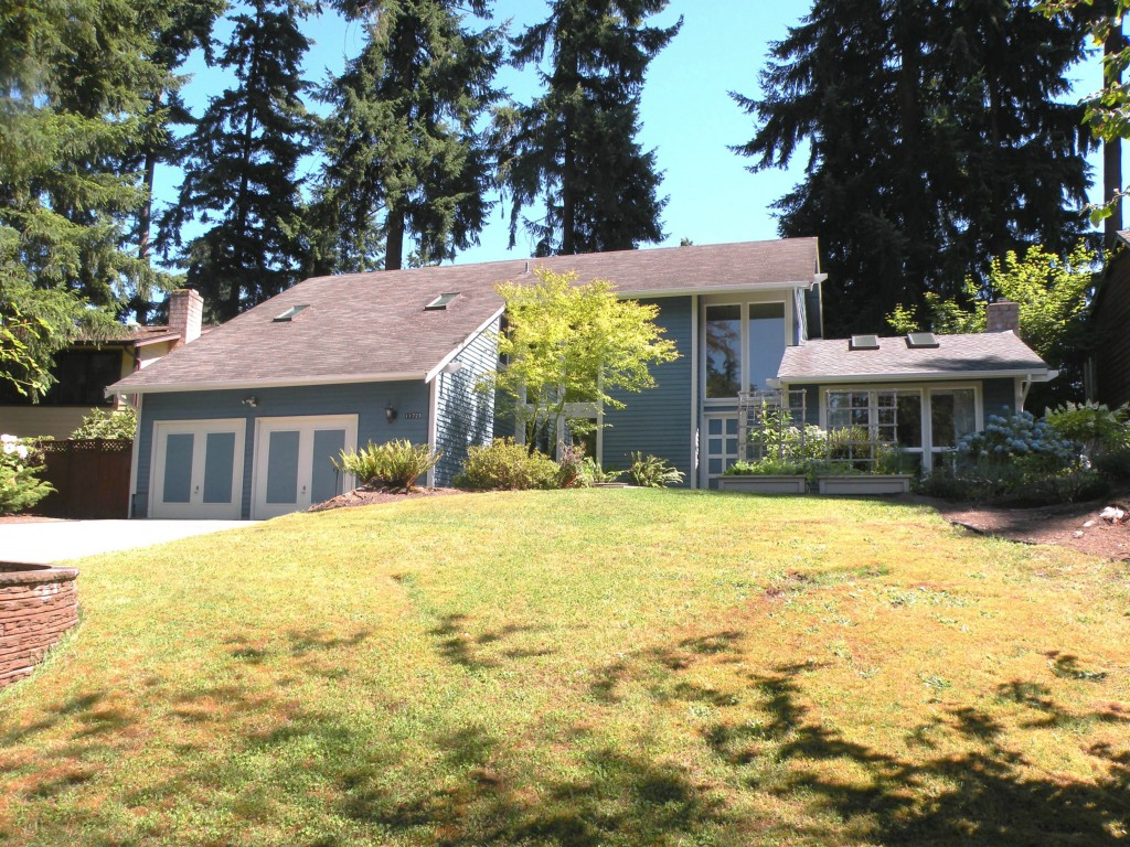 Real Estate for Sale, ListingId: 29279668, Kirkland,WA98034