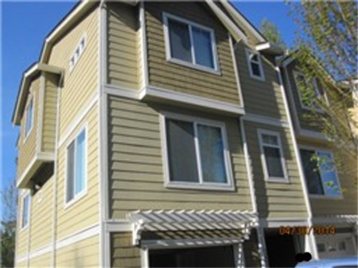 Rental Homes for Rent, ListingId:31245045, location: 5203 147th St Ct E #21 Tacoma 98446