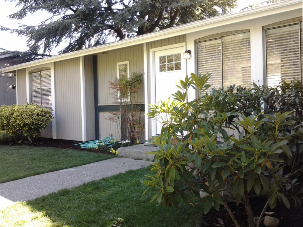 Real Estate for Sale, ListingId: 29782286, Kirkland,WA98034