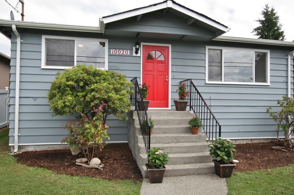 Real Estate for Sale, ListingId: 29491701, Seattle,WA98146