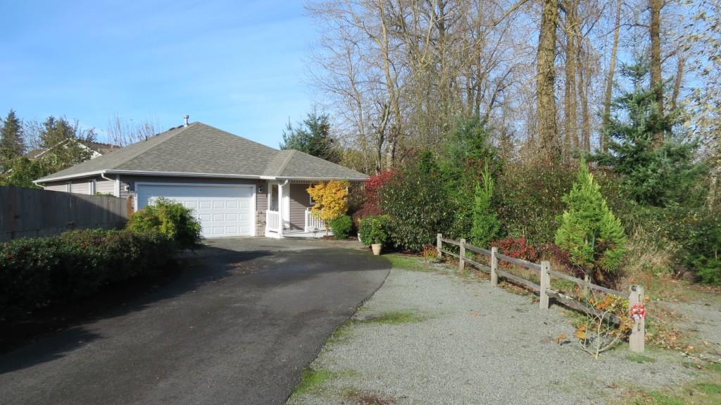 Real Estate for Sale, ListingId: 30575649, Sedro Woolley,WA98284