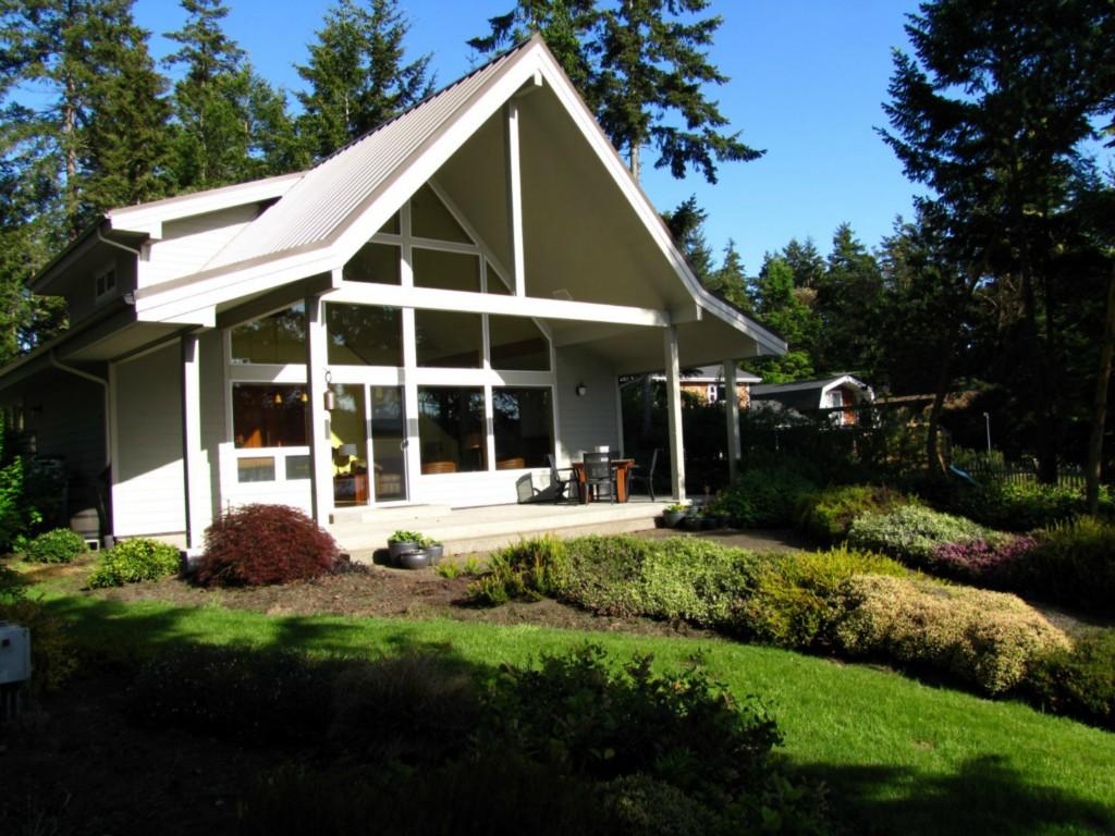 Real Estate for Sale, ListingId: 24818449, Nordland,WA98358