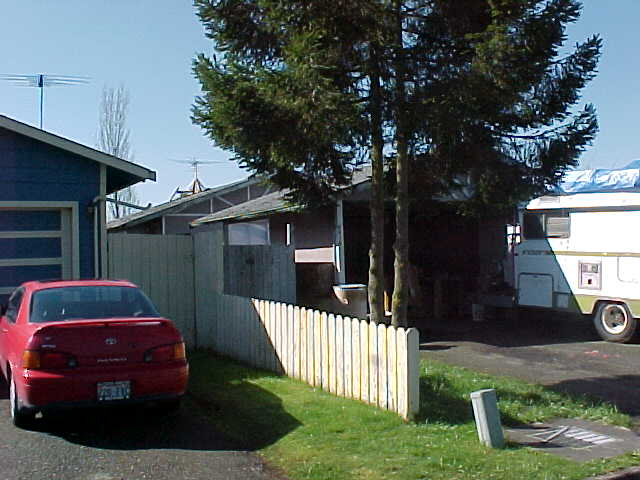 Rental Homes for Rent, ListingId:33160366, location: 9016 12th St NE Lake Stevens 98258