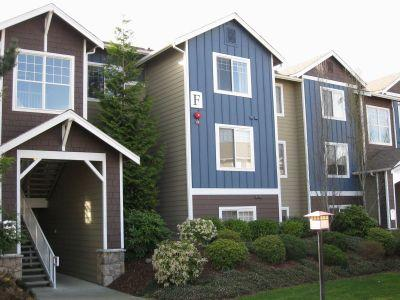 Rental Homes for Rent, ListingId:32416051, location: 710 240th Wy SE #F301 Sammamish 98074