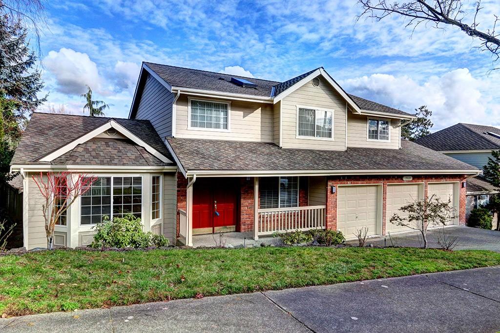 Real Estate for Sale, ListingId: 37138345, Bothell,WA98011