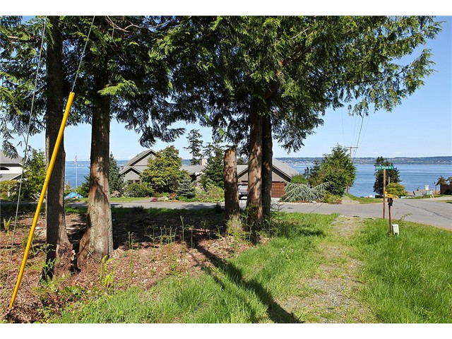 Land for Sale, ListingId:31270654, location: 22191 Sea Shell Place NE Kingston 98346