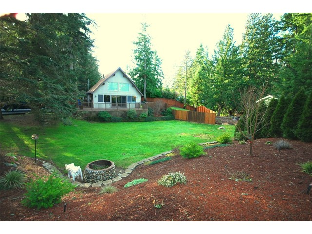 Rental Homes for Rent, ListingId:34127044, location: 1489 Ridge Dr Camano Island 98282
