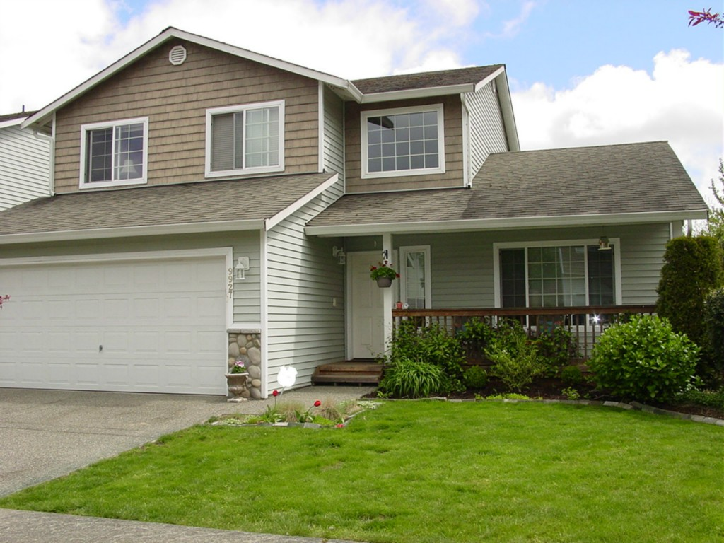 Rental Homes for Rent, ListingId:31245135, location: 9927 29th Ave SE Everett 98208