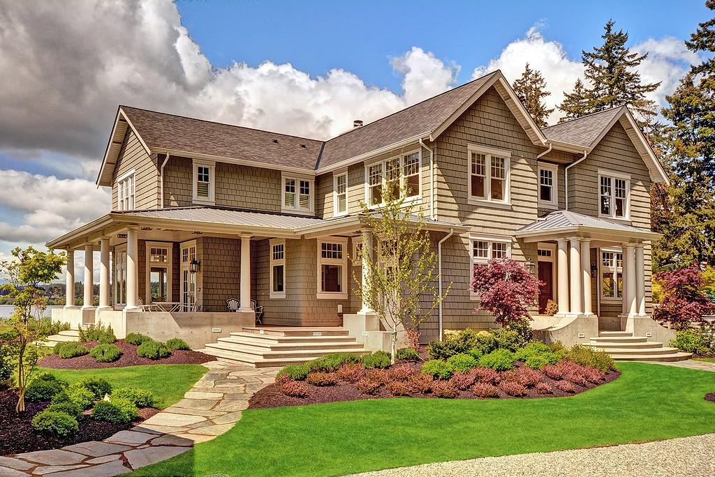 Real Estate for Sale, ListingId: 28868538, Bainbridge Island,WA98110