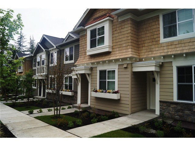 Rental Homes for Rent, ListingId:34087933, location: 7501 129th Place SE #G103 Newcastle 98056