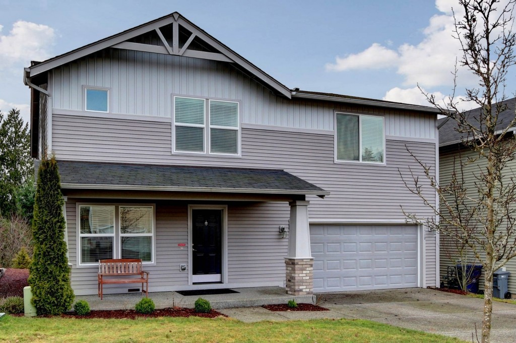 Rental Homes for Rent, ListingId:29458849, location: 11710 24th St SE Lake Stevens 98258