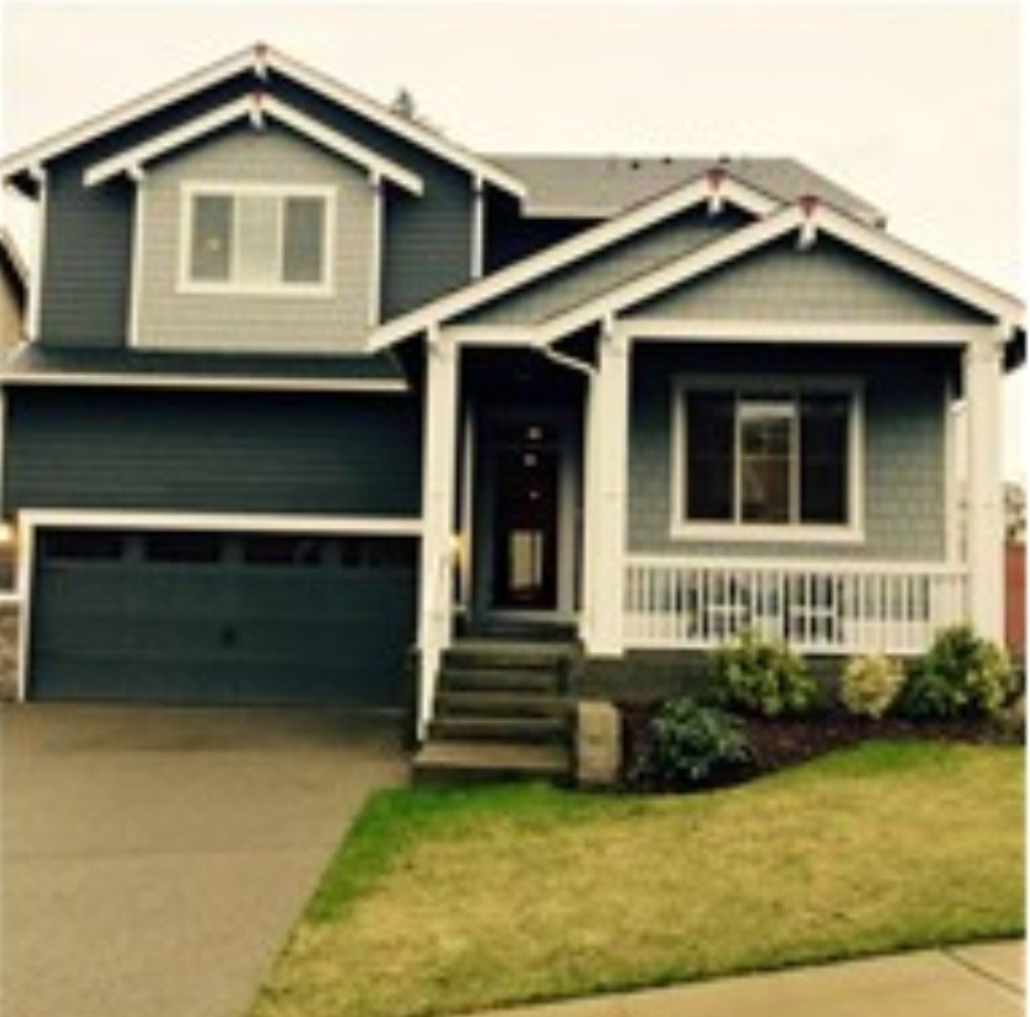 Rental Homes for Rent, ListingId:37138348, location: 1211 35th Place SE Puyallup 98372