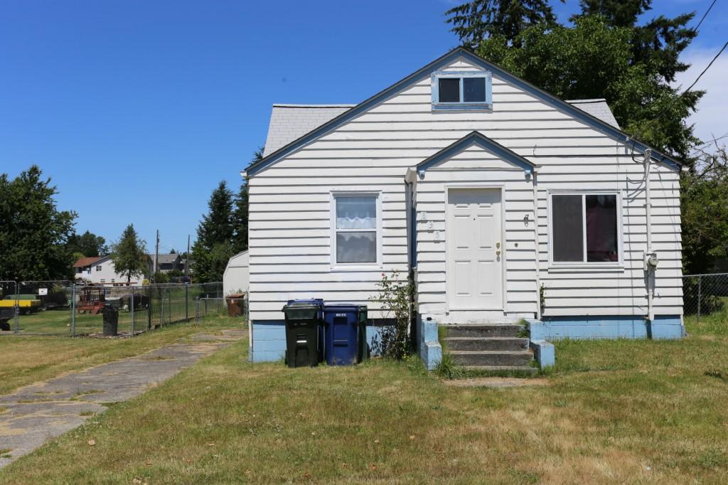 Real Estate for Sale, ListingId: 28868598, Tacoma,WA98408