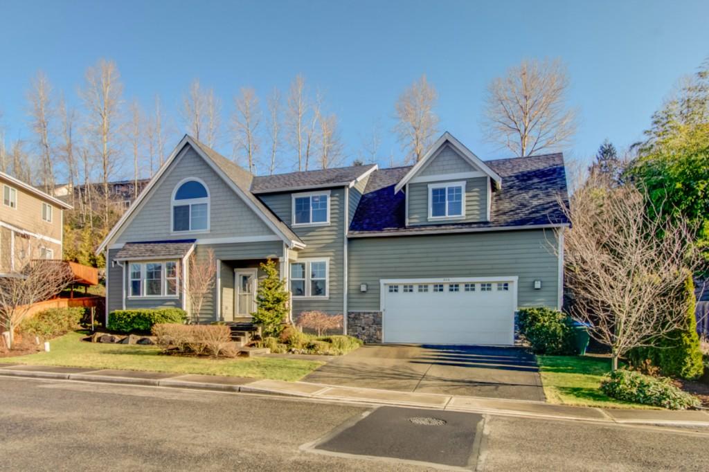 Real Estate for Sale, ListingId: 31226609, Renton,WA98055