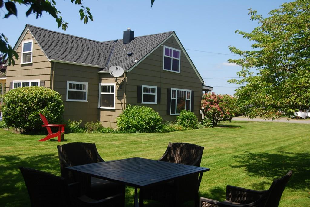 Real Estate for Sale, ListingId: 29143250, Carnation,WA98014