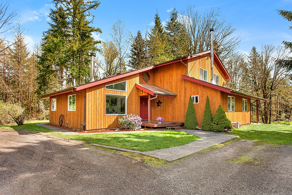 Real Estate for Sale, ListingId: 34791190, Duvall,WA98019