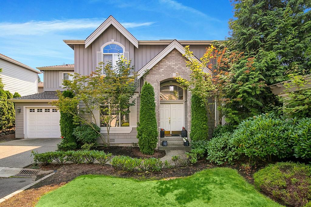 Real Estate for Sale, ListingId: 29458816, Kirkland,WA98034