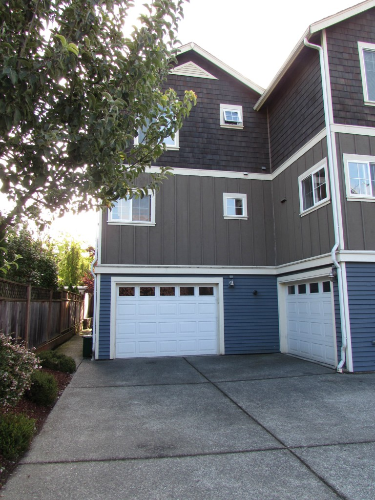 Rental Homes for Rent, ListingId:29782331, location: 4707 Sand Point Wy NE Seattle 98105
