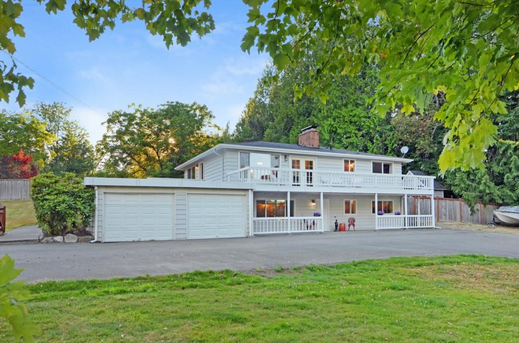 Real Estate for Sale, ListingId: 29361954, Poulsbo,WA98370