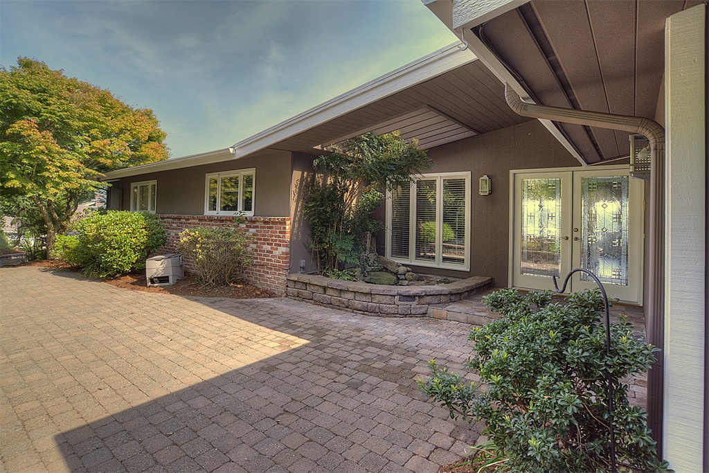 Real Estate for Sale, ListingId: 29979560, Kirkland,WA98034