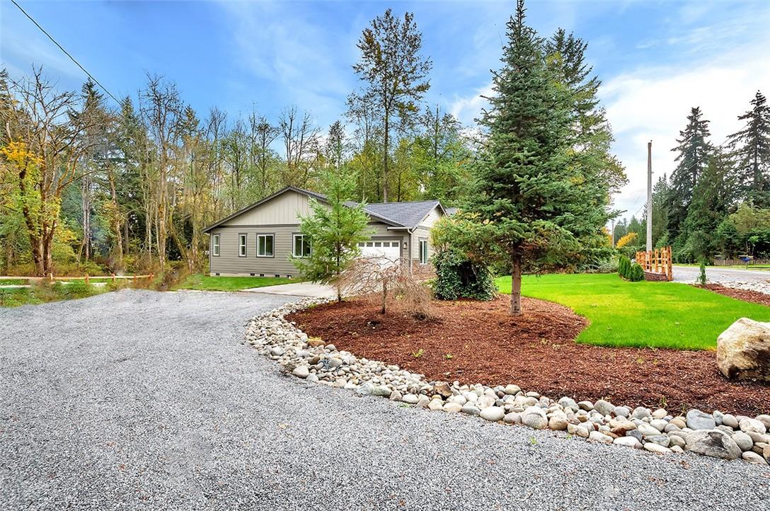 Real Estate for Sale, ListingId: 33828392, Tacoma,WA98446