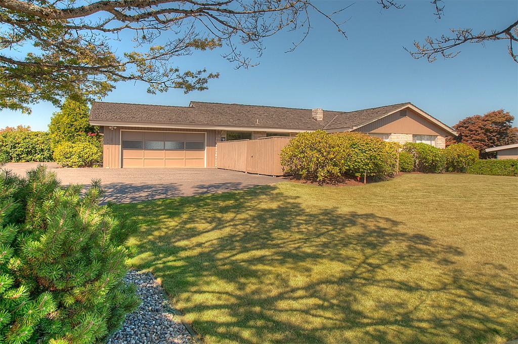Rental Homes for Rent, ListingId:33484542, location: 1715 123rd Ave SE Bellevue 98005