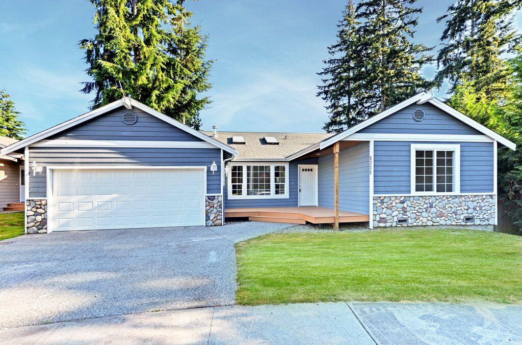 Real Estate for Sale, ListingId: 33828501, Marysville,WA98270