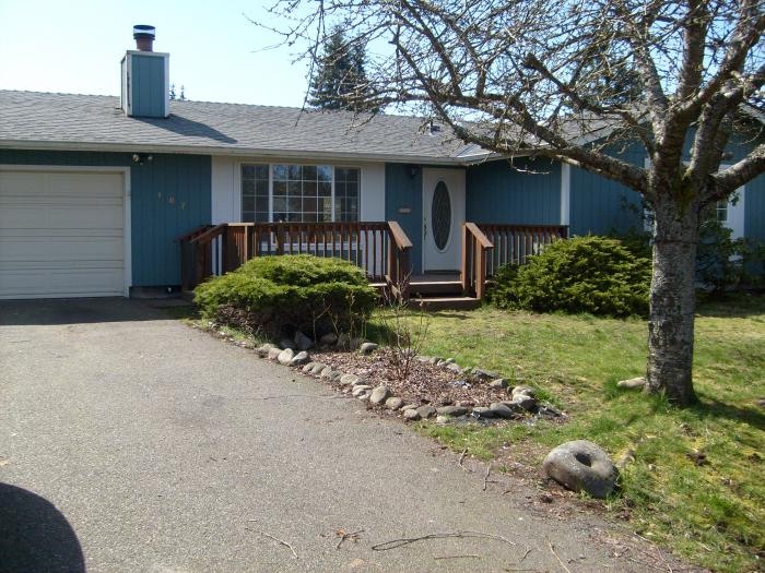 Rental Homes for Rent, ListingId:27417908, location: 107 View Dr NW Yelm 98597