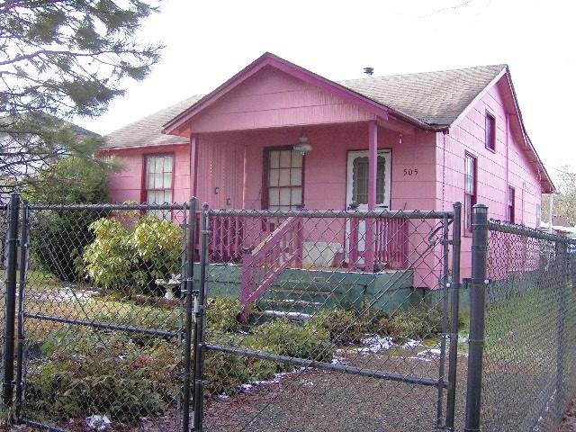 Real Estate for Sale, ListingId: 36757687, Ryderwood,WA98581