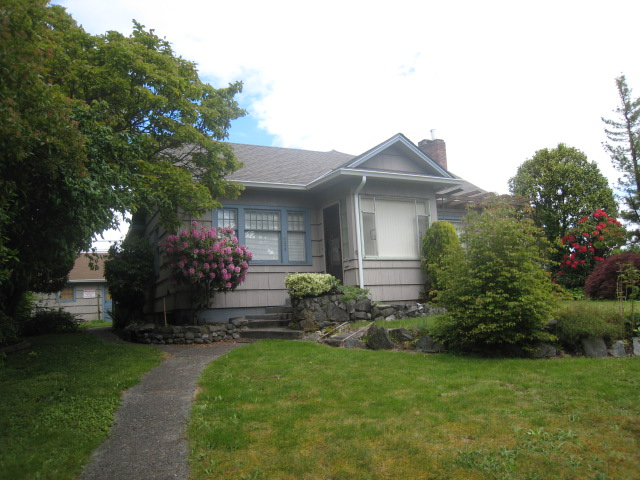 Rental Homes for Rent, ListingId:35546238, location: 4205 Hoyt Ave Everett 98203