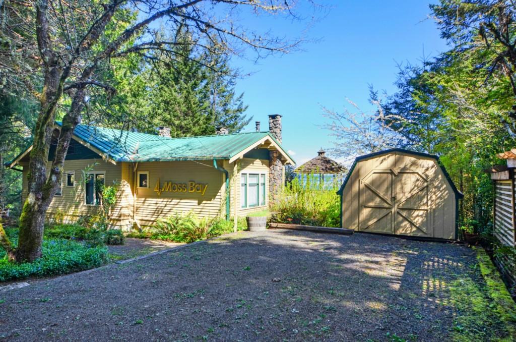 Real Estate for Sale, ListingId: 33266387, Brinnon,WA98320