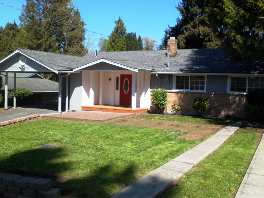 Real Estate for Sale, ListingId: 32860549, Seatac,WA98188
