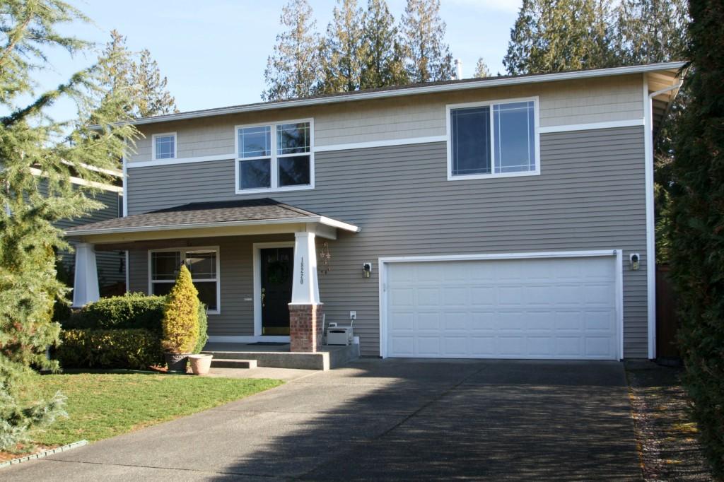 Real Estate for Sale, ListingId: 31258408, Renton,WA98058
