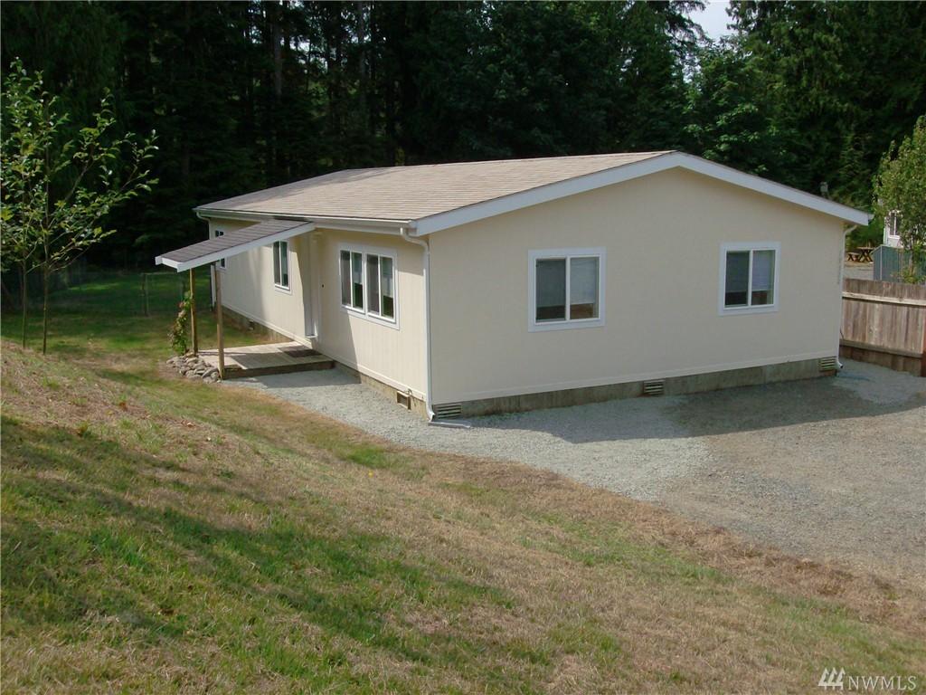 Real Estate for Sale, ListingId: 36321971, Granite Falls,WA98252