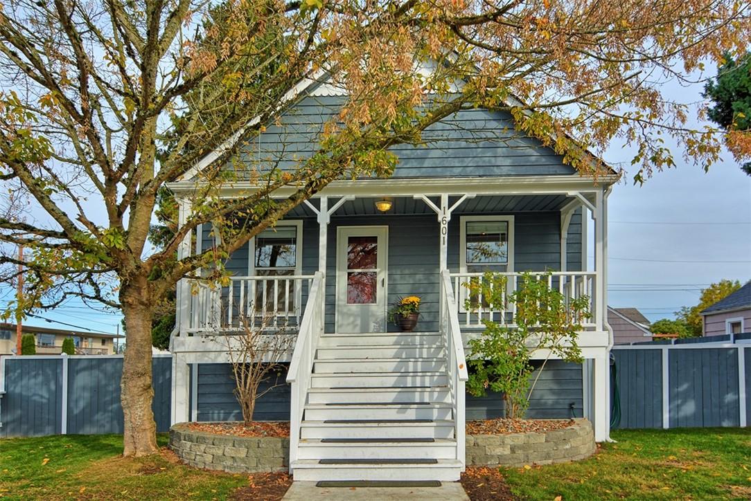 Real Estate for Sale, ListingId: 35978804, Marysville,WA98270