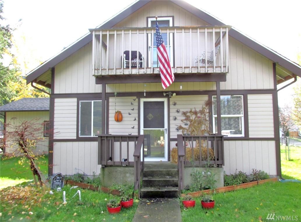 Real Estate for Sale, ListingId: 36308725, Tacoma,WA98445
