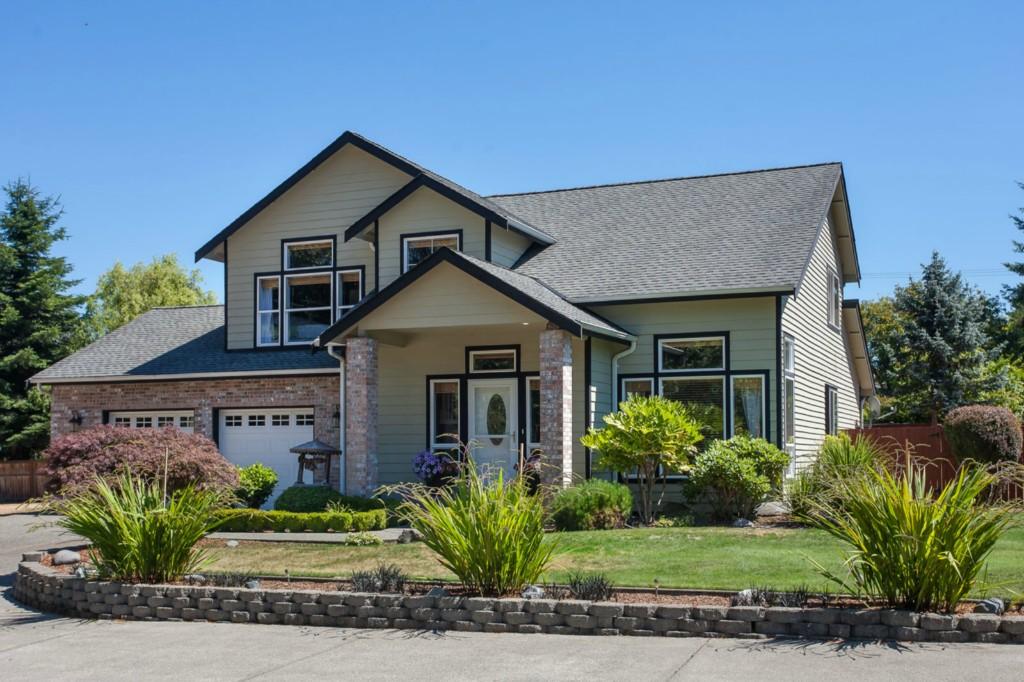 Real Estate for Sale, ListingId: 34712765, Des Moines,WA98198