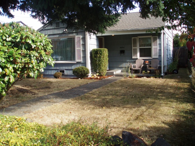 Rental Homes for Rent, ListingId:32811935, location: 8626 10th Ave SW Seattle 98106