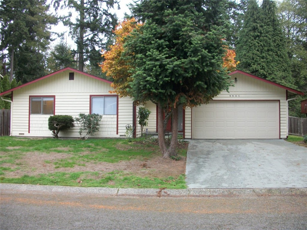 Rental Homes for Rent, ListingId:35978788, location: 9905 48 Ave W Mukilteo 98275