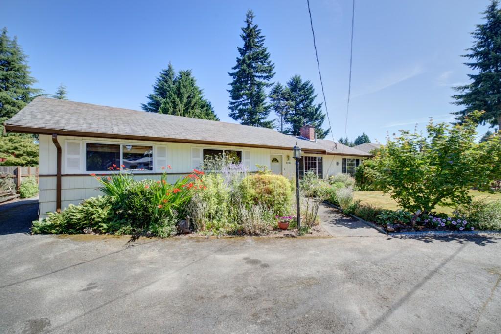 Real Estate for Sale, ListingId: 34088069, Seatac,WA98188