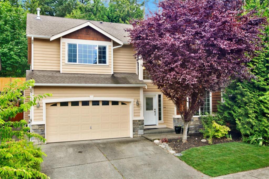 Real Estate for Sale, ListingId: 29169032, Bothell,WA98012
