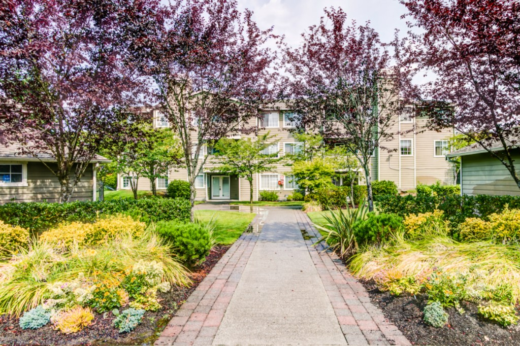 Real Estate for Sale, ListingId: 34791543, Federal Way,WA98003